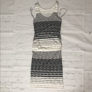 Athleta Women's Midi Dress